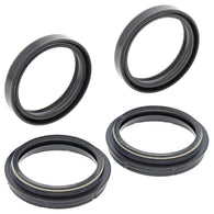 All Balls Fork and Dust Seal Kit | 56-146