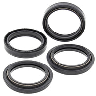All Balls Fork and Dust Seal Kit | 56-150