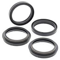 All Balls Fork and Dust Seal Kit | 56-167