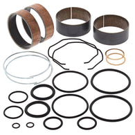 All Balls Fork Bushing Kit Kawasaki KX450F 2013 - 2014 | 38-6109