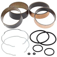 All Balls Fork Bushing Kit Suzuki DRZ400SM 2005 - 2016 | 38-6076