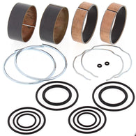 All Balls Fork Bushing Kit | 38-6015
