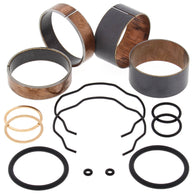 All Balls Fork Bushing Kit | 38-6018