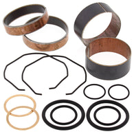 All Balls Fork Bushing Kit | 38-6027
