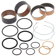 All Balls Fork Bushing Kit | 38-6030