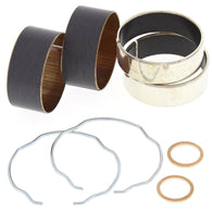 All Balls Fork Bushing Kit | 38-6033