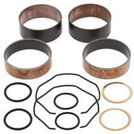 All Balls Fork Bushing Kit | 38-6036