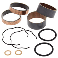 All Balls Fork Bushing Kit | 38-6039