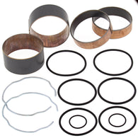 All Balls Fork Bushing Kit | 38-6042