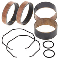 All Balls Fork Bushing Kit | 38-6044