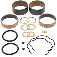 All Balls Fork Bushing Kit | 38-6048