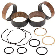 All Balls Fork Bushing Kit | 38-6050