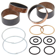 All Balls Fork Bushing Kit | 38-6052