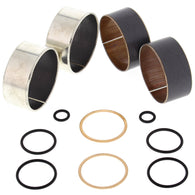 All Balls Fork Bushing Kit | 38-6053
