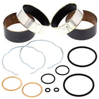 All Balls Fork Bushing Kit | 38-6057