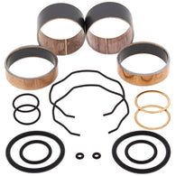 All Balls Fork Bushing Kit | 38-6058