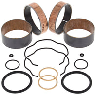 All Balls Fork Bushing Kit | 38-6063