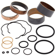All Balls Fork Bushing Kit | 38-6064