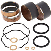 All Balls Fork Bushing Kit | 38-6065