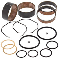 All Balls Fork Bushing Kit | 38-6066
