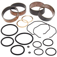 All Balls Fork Bushing Kit | 38-6067