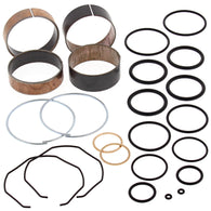 All Balls Fork Bushing Kit | 38-6068