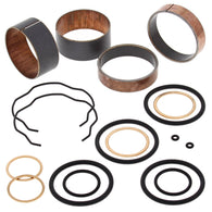 All Balls Fork Bushing Kit | 38-6069