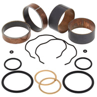 All Balls Fork Bushing Kit | 38-6070