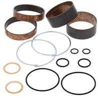 All Balls Fork Bushing Kit | 38-6073