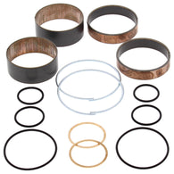 All Balls Fork Bushing Kit | 38-6074