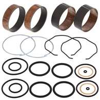 All Balls Fork Bushing Kit | 38-6075
