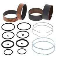 All Balls Fork Bushing Kit | 38-6081
