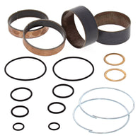 All Balls Fork Bushing Kit | 38-6082