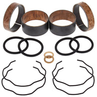 All Balls Fork Bushing Kit | 38-6095