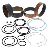 All Balls Fork Bushing Kit | 38-6108