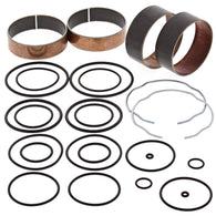 All Balls Fork Bushing Kit | 38-6119