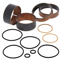 All Balls Fork Bushing Kit | 38-6121