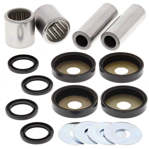 ALL BALLS FRONT A-Arm Bearing Kit | 50-1018
