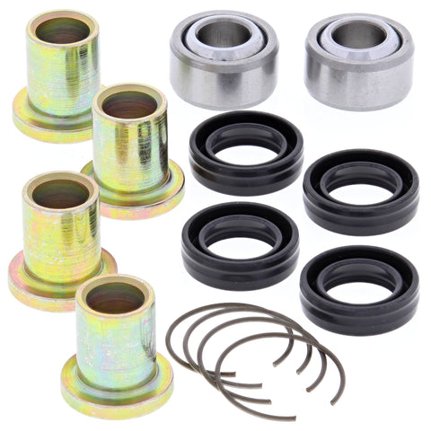 ALL BALLS FRONT A-Arm Bearing Kit | 50-1019