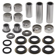 All Balls Linkage Bearing Kit for Kawasaki KX65 2000 - 2001 | 27-1012