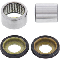 All Balls Lower Rear Shock Bearing Kit | 29-1002