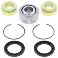All Balls Lower Rear Shock Bearing Kit | 29-1008