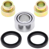 All Balls Lower Rear Shock Bearing Kit | 29-1017