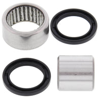 All Balls Lower Rear Shock Bearing Kit | 29-1023