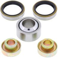 All Balls Lower Rear Shock Bearing Kit | 29-1024