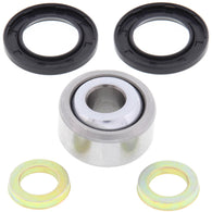 All Balls Lower Rear Shock Bearing Kit | 29-5004