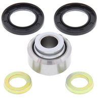 All Balls Lower Rear Shock Bearing Kit | 29-5005