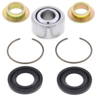 All Balls Lower Rear Shock Bearing Kit | 29-5009