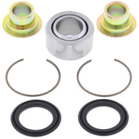 All Balls Lower Rear Shock Bearing Kit | 29-5013