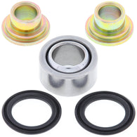 All Balls Lower Rear Shock Bearing Kit | 29-5016